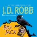 Big Jack (Unabridged) MP3 Audiobook