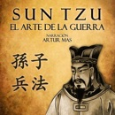 El Arte de la Guerra MP3 Audiobook
