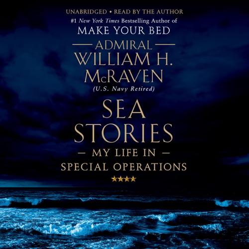 Sea Stories Listen, MP3 Download