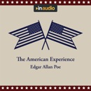 The American Experience: A Collection of Great American Stories MP3 Audiobook