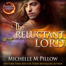 The Reluctant Lord: A Qurilixen World Novel MP3 Audiobook