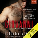Giovanni (Unabridged) MP3 Audiobook