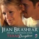 Texas Deception: Lone Star Lovers, Book 4 (Unabridged) MP3 Audiobook