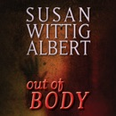 Out of BODY MP3 Audiobook