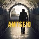 Amtseid [Oath of Office]: Ein Luke Stone Thriller, Buch 2 [A Luke Stone Thriller, Book #2] (Unabridged) MP3 Audiobook