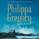Tidelands (Unabridged) MP3 Audiobook