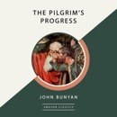 The Pilgrim's Progress (AmazonClassics Edition) (Unabridged) MP3 Audiobook