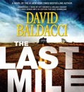 The Last Mile MP3 Audiobook