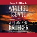 Windigo Island MP3 Audiobook