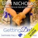 Getting Dirty (Unabridged) MP3 Audiobook