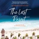 The Last Resort MP3 Audiobook