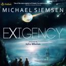 Exigency MP3 Audiobook