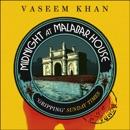 Midnight at Malabar House MP3 Audiobook