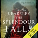 Download The Splendour Falls (Unabridged) MP3
