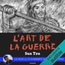 L'Art de la Guerre (Édition augmentée d'une préface inédite) MP3 Audiobook