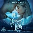 Chasing His Polar Bear: Big Bad Bunnies, Book 4 (Unabridged) MP3 Audiobook