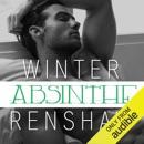 Absinthe (Unabridged) MP3 Audiobook