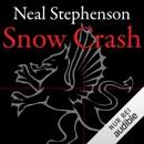 Snow Crash MP3 Audiobook