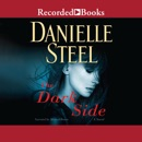 The Dark Side: A Novel MP3 Audiobook
