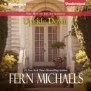 Upside Down: The Men of the Sisterhood, Book 1 (Unabridged) MP3 Audiobook