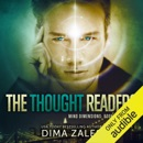 The Thought Readers: Mind Dimensions, Book 1 (Unabridged) mp3 descargar