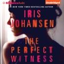 The Perfect Witness (Unabridged) MP3 Audiobook