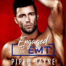 Engaged to the EMT MP3 Audiobook