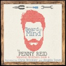 Beard in Mind: Winston Brothers, Book 4 MP3 Audiobook