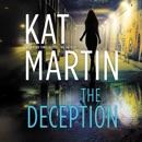 The Deception MP3 Audiobook