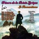 Le Romantisme: Trésors de la Poésie Lyrique 4 MP3 Audiobook