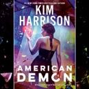 American Demon (Unabridged) MP3 Audiobook