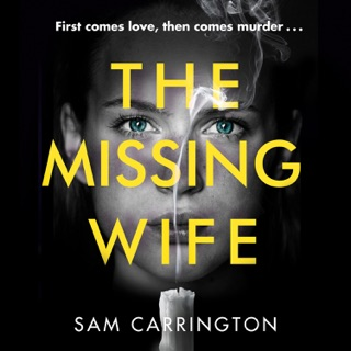 The Missing Wife MP3 Download