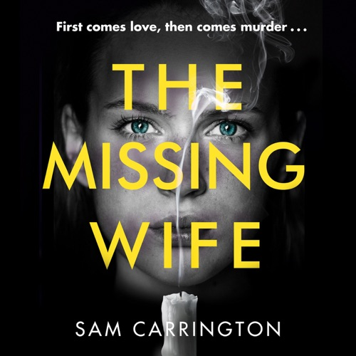The Missing Wife Listen, MP3 Download