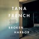 Broken Harbor: A Novel (Unabridged) MP3 Audiobook