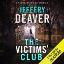 The Victims' Club (Unabridged) MP3 Audiobook