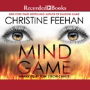 Mind Game: Ghost Walkers, Book 2 MP3 Audiobook