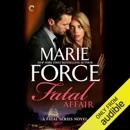 Fatal Affair (Unabridged) MP3 Audiobook
