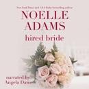 Hired Bride: Beaufort Brides, Book 1 (Unabridged) MP3 Audiobook