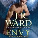 Envy: A Novel of the Fallen Angels (Unabridged) MP3 Audiobook