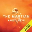Download The Martian (Unabridged) MP3