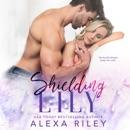 Shielding Lily (Unabridged) MP3 Audiobook