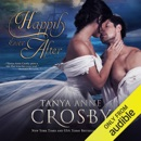 Happily Ever After (Unabridged) MP3 Audiobook