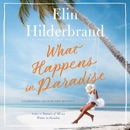 What Happens in Paradise MP3 Audiobook