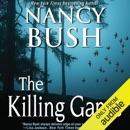 The Killing Game (Unabridged) MP3 Audiobook