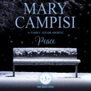 Family Affair Shorts, A: Peace MP3 Audiobook