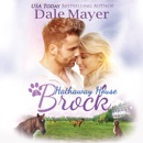 Brock: A Hathaway House Heartwarming Romance MP3 Audiobook