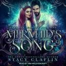 Mermaid's Song MP3 Audiobook