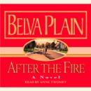 After the Fire (Abridged) MP3 Audiobook