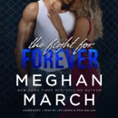 The Fight for Forever MP3 Audiobook