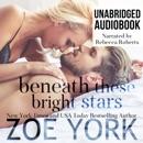Beneath These Bright Stars MP3 Audiobook